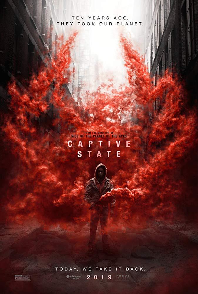 capitive